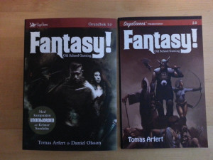 Fantasy_2_3